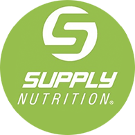 Logo_Supply_Nutrition.png