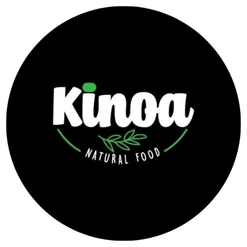 Logo - Kinoa Natural Food.jpg