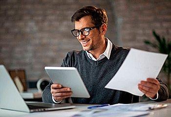 O que as PMEs devem fazer para atrair e reter talentos