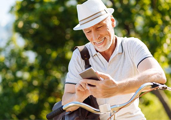 Como ter mais longevidade na carreira