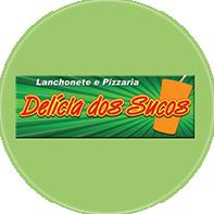 Logo_Delicia_dos_Sucos.png