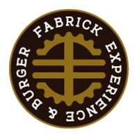 Logo_Fabrick_Burguer.png