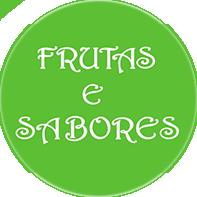 Logo_Frutas_e_Sabores.png