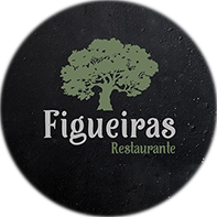 Logo_Restaurante_Figueiras.png