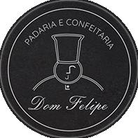 Logo_Padaria_e_Confeitaria_Dom_Felipe.png