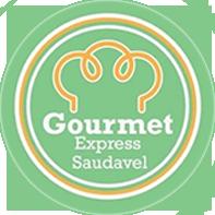 Logo_Gourmet_Express_Saudavel.png