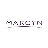Logo_Marcy.png