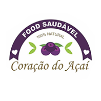 Logo_Coracao_Do_Acai.png