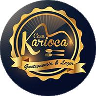 Logo_Casa_Karioca_Gastronomia_e_Lazer.png