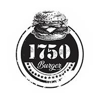 Logo_1750_Burguer.png