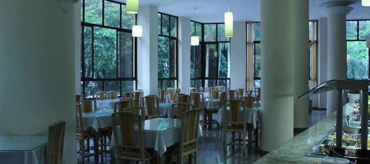 Banner_San_Domingos_Restaurante.jpg
