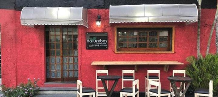 Banner_Naturebas_Restaurante.jpg