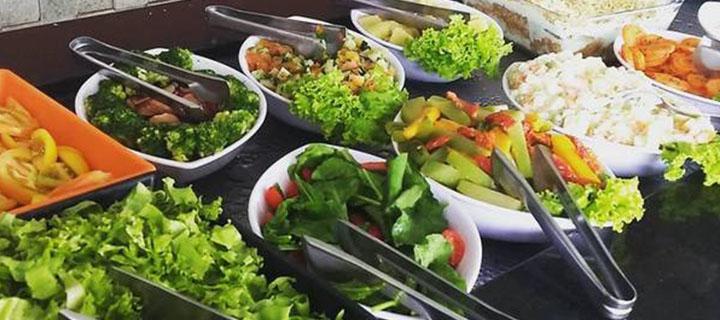 Banner_Seleto_Restaurante.jpg