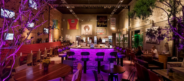 Banner_Moony_Restaurante.jpg