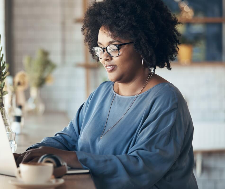Dex facilita a gestão de benefícios na empresa