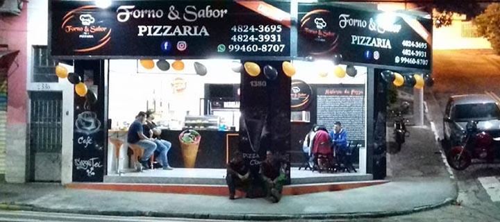 Banner_Forno_e_Sabor_Pizzaria.jpg