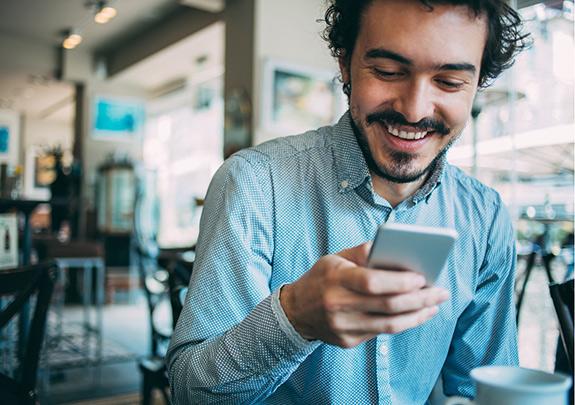 Aprenda o passo a passo para usar o app Sodexo Brasil