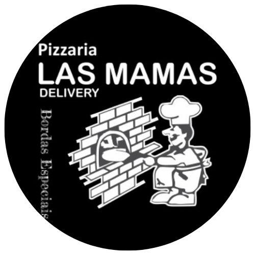 Logo - Las Mamas Pizzaria - Nova Odessa.jpg