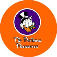 Logo_Tio_Patinhas_Presentes.png
