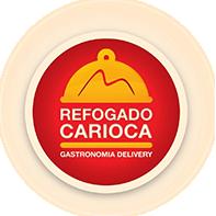Logo_Refogado_Carioca.png