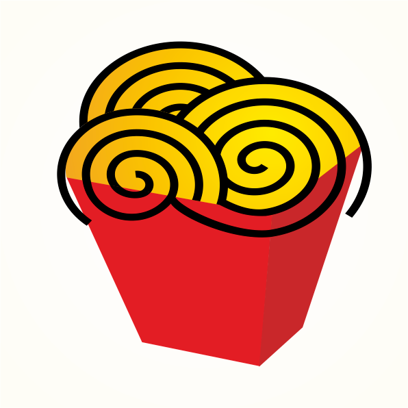 Logo - Point do Macarrao.png