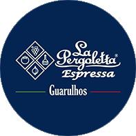 Logo_La_Pergoletta_Guarulhos.png