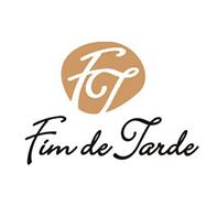 Logo_Restaurante_Fim_de_Tarde.png