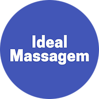Logo_Ideal_Massagem.png