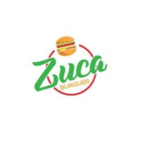 Logo - Zuca Burguer.jpg