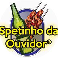 Logo_Spetinho_da_Ouvidor.png