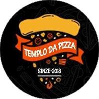 Logo_Templo_da_Pizza.png