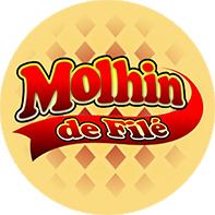 Logo_Molhin_de_File.png