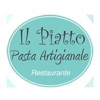 Logo_IL_Piatto_Ristorante_e_Rotisseria.png