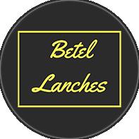Logo_Betel_Lanches.png