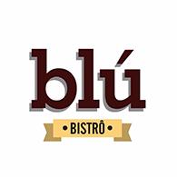 Blu Bistro.png