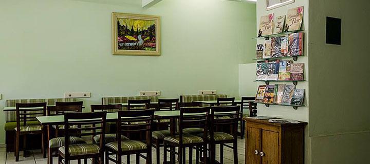 Banner_Sweemy_Restaurante.jpg