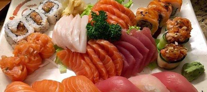 Banner_Restaurante_Kayomix.jpg