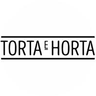 Logo_Torta___Horta.png