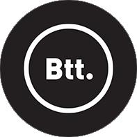 Logo_Btt_Burger.png