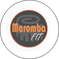 Logo_Maromba_Fitness_Alimentos.png