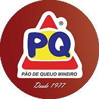 Logo_Pao_de_Queijo_Mineiro.png