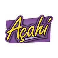 Logo_Acahi_Copacabana.png