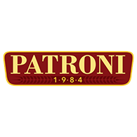 Logo_Patroni.png