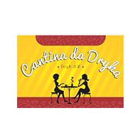 Logo_Cantina_da_Dryka.png