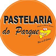 Logo_Pastelaria_do_Parque.png