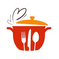 Logo_Vovo_Brasileira.png