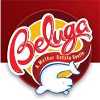 Beluga.png