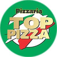 Logo_Top_Pizza.png