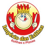 Logo_Imperio_das_Esfihas.png