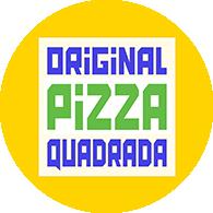 Logo_Original_Pizza_Quadrada.png